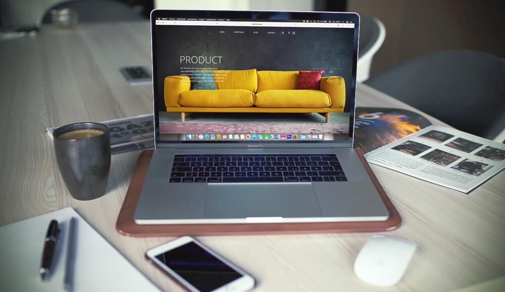 Website design guides - ensure your website helps you meet business goals