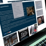burgess hodgson desktop3 150x150 - Professional, affordable & bespoke web design in Ewell / Stoneleigh