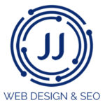 Welcome to JJ Solutions - web design agency based in Epsom