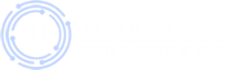 JJ Solutions Logo