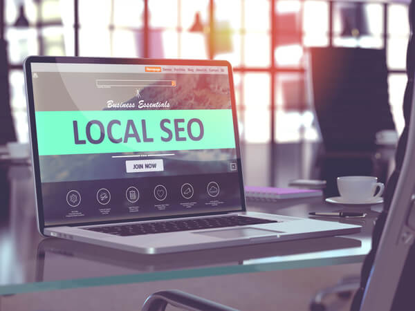 SEO company helping businesses in and around Banstead, Surrey