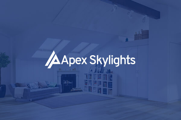 project apex skylights thumb - Apex Skylights