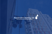 Aquamark Window Cleaning