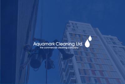 Aquamark Window Cleaning