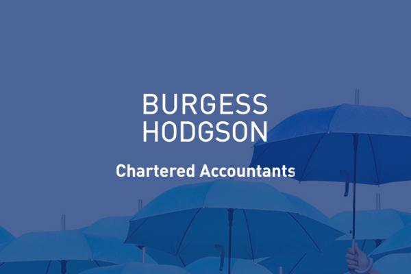 project burgess hodgson thumb - Burgess Hodgson