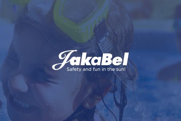 project jakabel 1 - Jakabel