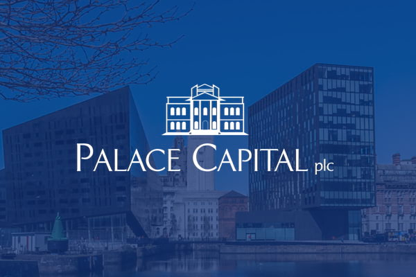 project palace capital thumb - Palace Capital