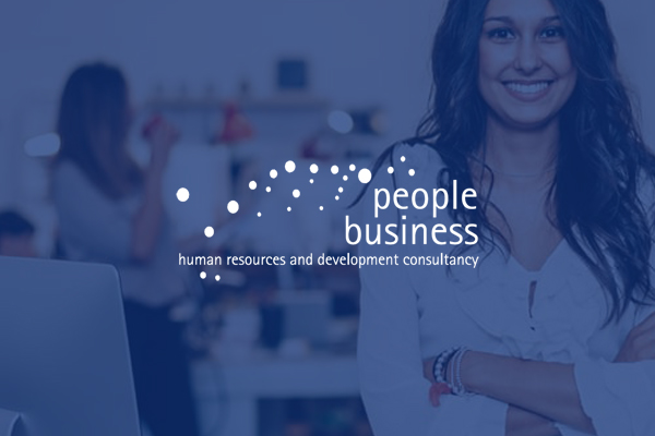 project people business thumb - People Business
