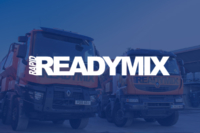 Rapid Readymix