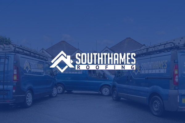 South Thames Roofing