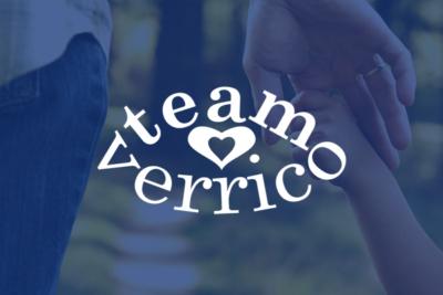 Team Verrico