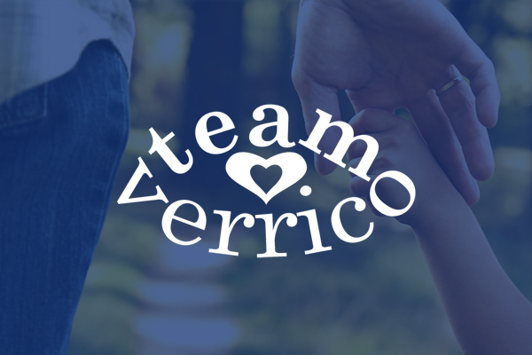 project team verrico thumb 1 - Team Verrico