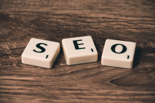SEO consultants and PPC agency Cheam, Surrey