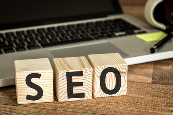 Web design solutions and SEO services in Twickenham, Middlesex