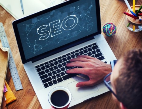 Finding a reputable SEO company to help your Google Rankings in Clapham, Wandsworth