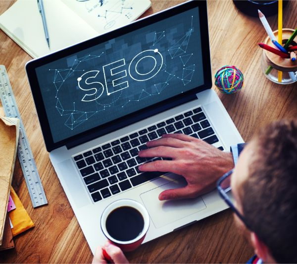 seo expert surrey - Finding a reputable SEO company to help your Google Rankings in Clapham, Wandsworth