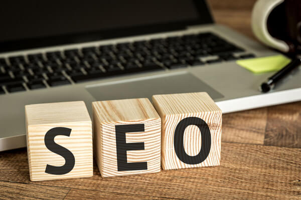 Digital marketing and SEO agency near you in Chessington, Surrey