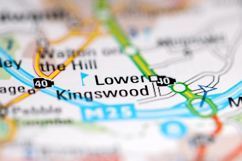 Wordpress experts Kingswood