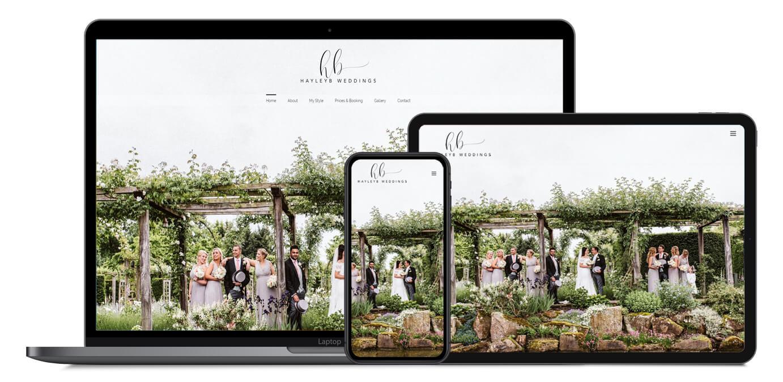 web designers in putney - Web Design in Putney