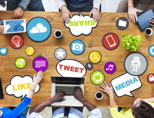 Why Is Social Media Important For Your Business